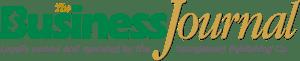 TBJ Logo 2021